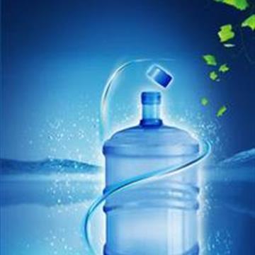 西山龙泉,京西第一泉桶装水溴酸盐超标
